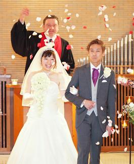 """PURE WHITE""Wedding"