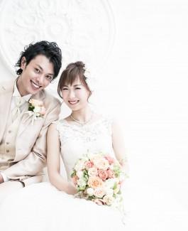 K&M WEDDING