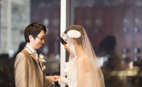Akinori&Kayoko